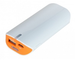 Power_Bank_5200_1