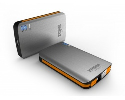 Power_Bank_7300_1