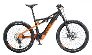 MTB_FULL_CATEGORY20